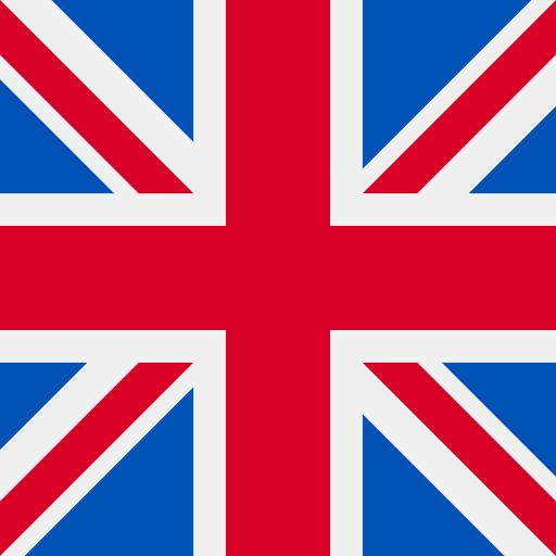 262-united-kingdom.png