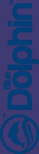 logo-pion